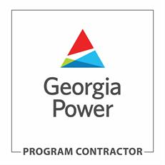Georgia Power Program Contractor
